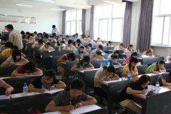 大学考试助攻用哪些方法最有效?看这一篇就够了